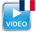 Watch presentation video in French